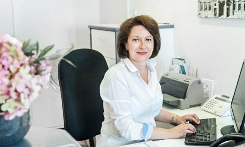 Frauenarzt-Muenchen_Dr-Gangkofner_kontakt