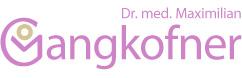 Dr Gangkofner